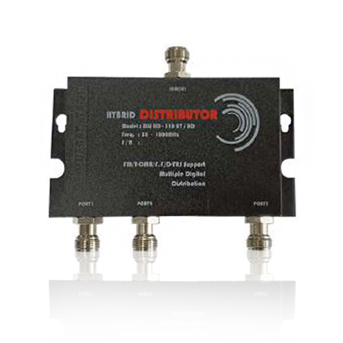 Hybrid Distibutor 2way (BluenetTech)